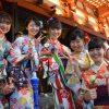 du lịch Nhật-07