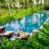 ICPQ_Club Swiming Pool