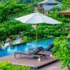 Sun_Peninsula_Residence_Villa_View